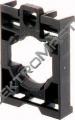 Adaptér TITAN M22-A čelní montáž