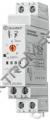 Automat FINDER 14018230 schodišťový
