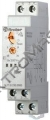 Automat FINDER 14718230 schodišťový