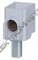 Blok AS-50-S-AL01  připojovací 2,5-50mm