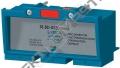 Blok SE BD 0250 V001 zaslepovací