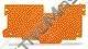 Bočnice WAGO 769-308 (1020089)