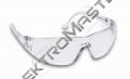 Brýle CIMCO 140205