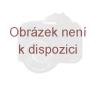 Cestovní adaptér černý(pro Čechy,kt.jedou do zahraničí),čern