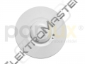 Čidlo RADAR SENZOR 360° 1-8m stropní
