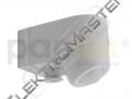 Čidlo SL-2500/B 360°/120 B IP44 PANLUX