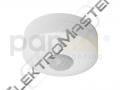 Čidlo SL-2504/B 360° B IP20 PANLUX