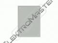 Deska ELPLAST 5070 přístrojová