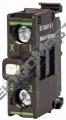 Dioda TITAN M22-LEDC230-W 85-264 V AC