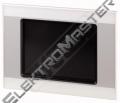 Displej XVS-460-15MPI-1-10 barevný