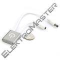Dotykový stmívač pro LED pásky a žárovky, 2,5A 36W