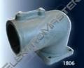 Držák VV sadový DINGO 60 mm