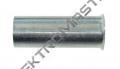 Dutinka PAEH   0,75/6mm lis.neizol.