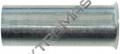 Dutinka PAEH   1,50/10mm lis.neizol.