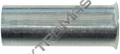 Dutinka PAEH   1,50/7mm lis.neizol.