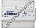 Elektroměr 9905M10/100A 3f.