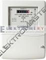 Elektroměr 9908M ET 10-100A