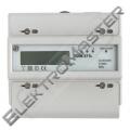 Elektroměr AM 041L 1T 5-100A 1-t. 3-fáz.