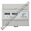 Elektroměr AM 041L 2T 5-100A 2-t. 3-fáz.
