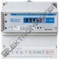 Elektroměr AMT B0C SA4T CZ CEJCH. 3f.1s.