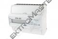 Elektroměr DTS 353-L 100A