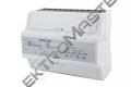 Elektroměr DTS 353-L 2 tarif 100A