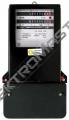 Elektroměr ETD 414 3x220/380V 10-60A