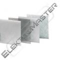 Filtr SAREL NSYCAF223 standartní