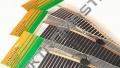 Folie Ultratherm Viv Mat 22W 230V topná
