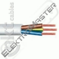 H03VV-F 3G 0,5 S,B