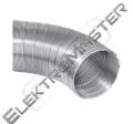 Hadice SEMIFLEX 150/3m HEAVY odol.flexo