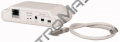 Interface CCIA-03/01 RF Ethernet