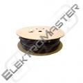 Kabel TO-2R-29-580  29m/580W topný