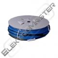 Kabel TO-2S-23-390  23m/390W topný