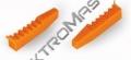 Kolík WAGO 769-435 (1020090)