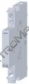 Kontakty PS-RSI-1100 pomocné pro stykače