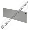 Konvektor NP 06 KDT-stříbrný