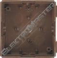 Krabice 4FA24955