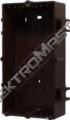 Krabice 4FF07028/Z montážní
