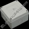 Krabice 6457-11 IP65