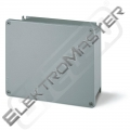Krabice ALUBOX 315x264x122mm IP66