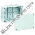 Krabice HP150-LS