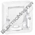 Krabice MOSAIC 80280 2M hl.30 bílá