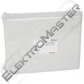 Krabice PLEXO 92094 inst. 360x270x124mm