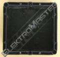 Krabice URMET 1145/51  instalační, 1M
