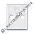 Kryt ELEMENT 5011E-A00300 04