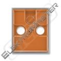Kryt ELEMENT 5011E-A00300 07