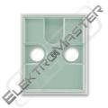 Kryt ELEMENT 5011E-A00300 22
