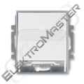 Kryt ELEMENT 5014E-A00100 04
