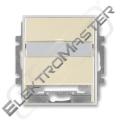 Kryt ELEMENT 5014E-A00100 21